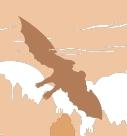 A Silver Lining Songbird