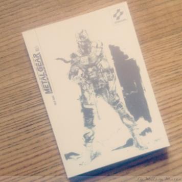 Carte Postale Snake Premium Package PAL
