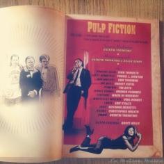 Livret Collector Page 1