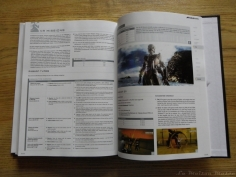 Metal Gear Rising Revengeance Conseils Missions RV