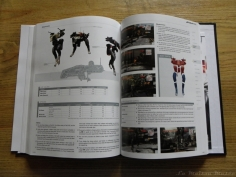 Metal Gear Rising Revengeance Guide Gekko