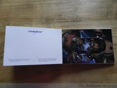 LittleBigPlanet PS Vita Press Kit PS Vita
