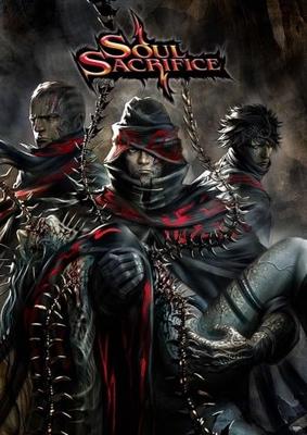 Facebook Soul Sacrifice Demo 1229 Mo