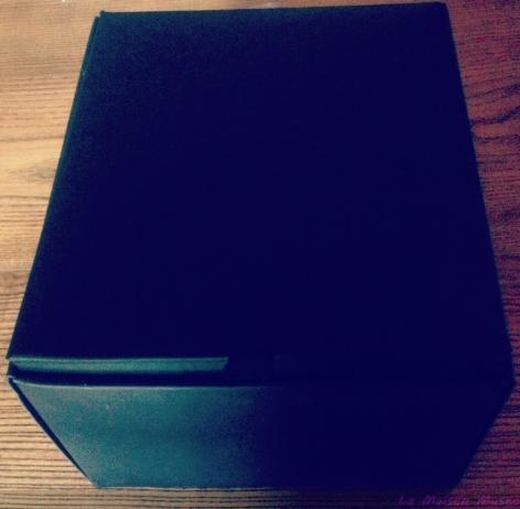 Edition Premium DarkSiders 2 Unboxing