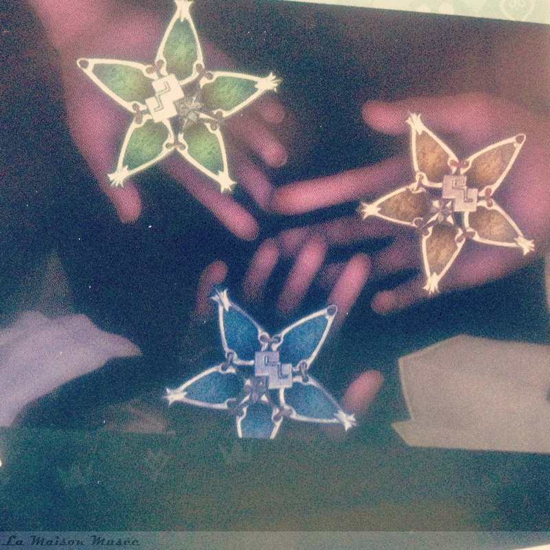 The art of Kingdom Hearts Birth by Sleep