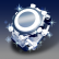 Virtue's Last Reward Platine