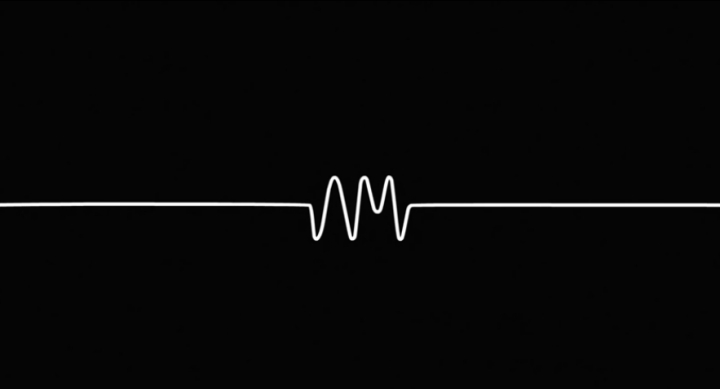 Album 2013 Arctic Monkeys