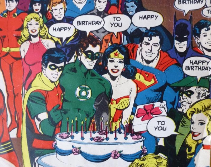 [Cumpleaños] Feliz Cumple Elevarma!! Anniversaire-dc-comics-blog-la-maison-musee