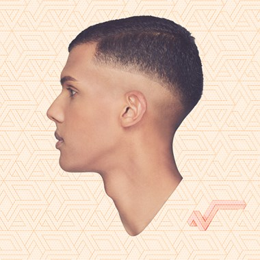 Collector Racine Carree Stromae 2013