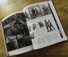 Une certaine Une du magazine GameInformer ?