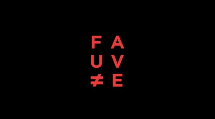 FAUVE Corp Musique