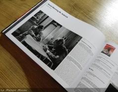 Kubrick Archives Extrait