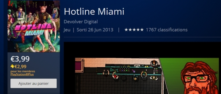 Procedure PSN Miami Hotline