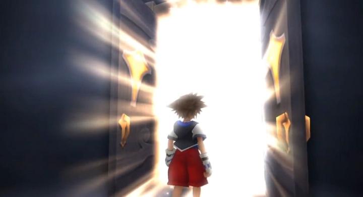 La mythologie Kingdom Hearts est née. Et va se poursuivre ... avant tout sur PS3!