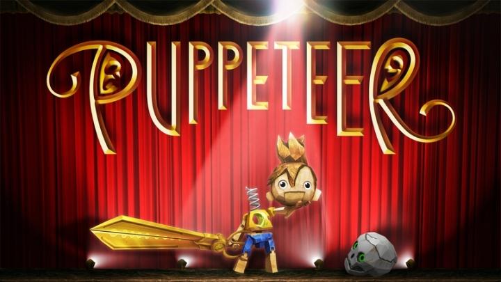 Puppeteer Interet Achat Avis PS3