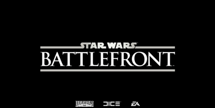 Star Wars Battlefront 3 - Un rêve implicite de l'E3 2013