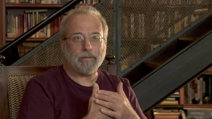 Tom Fontana Serie TV