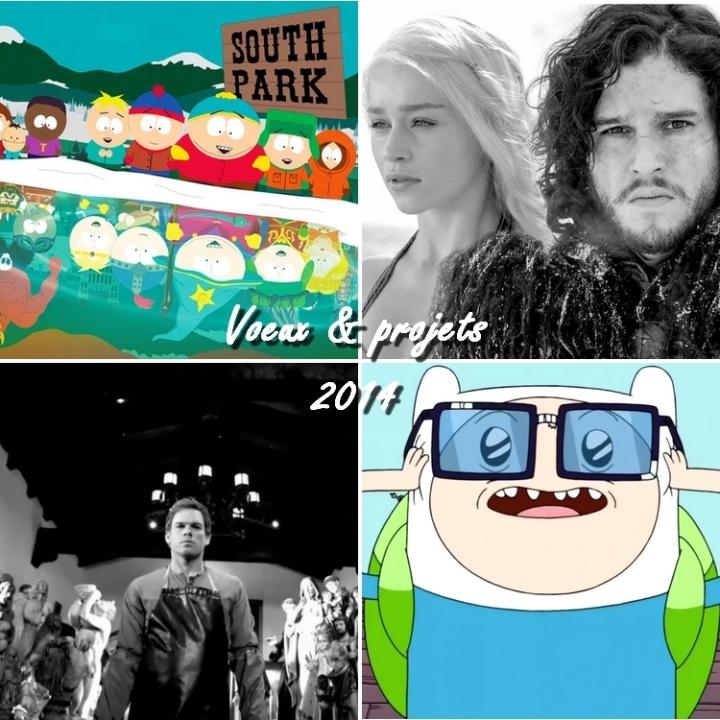 Blog Jeux Video Cinema Serie TV La Maison Musee 2014