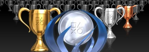Platine Facile PS3 PS Vita