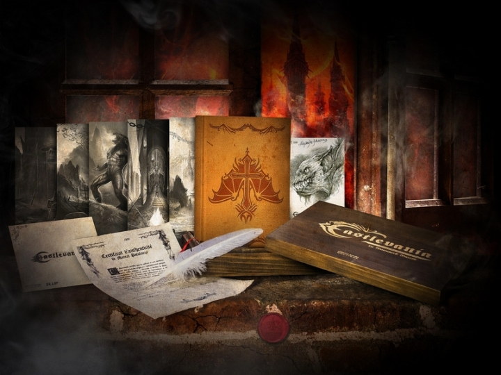 Dracula Edition Vente Pix N Love