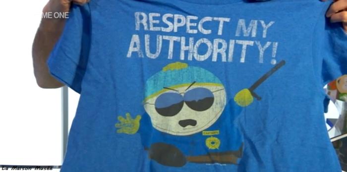 Animateur/Joueur/Journaliste/Commentateur préféré  Respect-my-authority-jt-g1-t-shirt