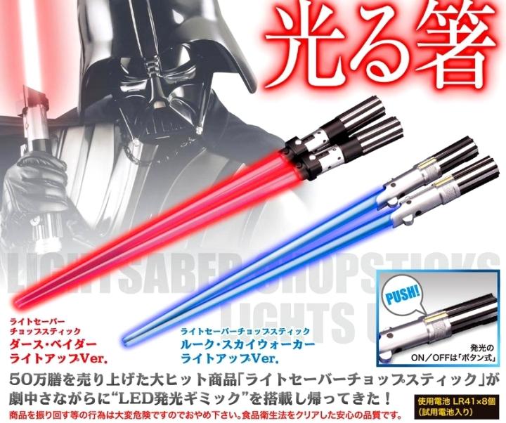 Accessoires Dejeuner Star Wars