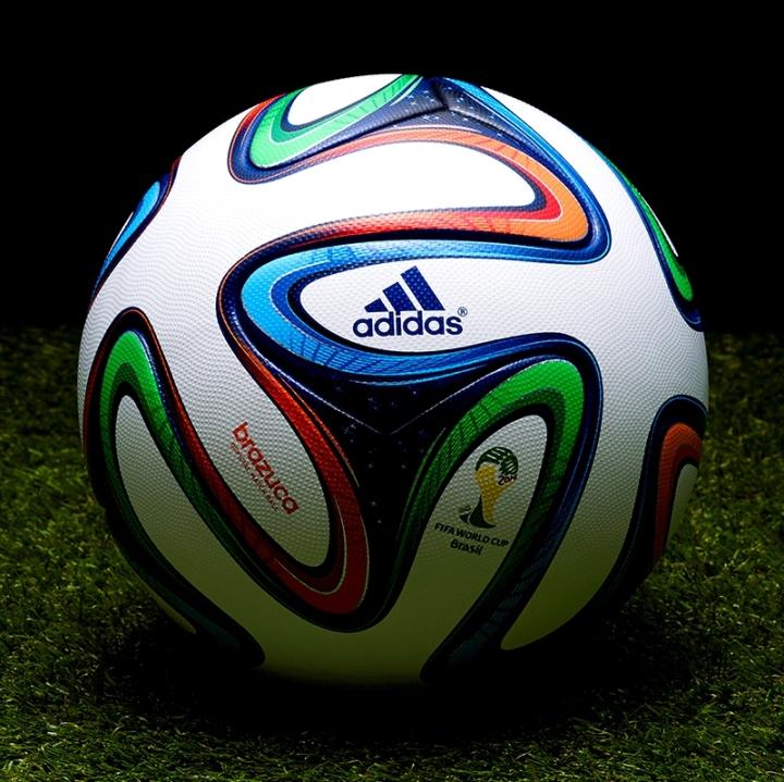 Blog Football Coupe du Monde