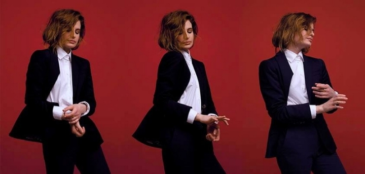 Concerts Christine and the Queens