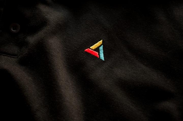 Goodies Assassins Creed Abstergo