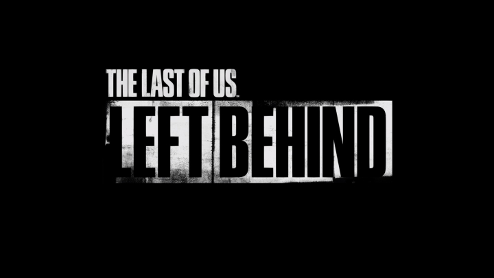 Left Behind Guide Collectibles
