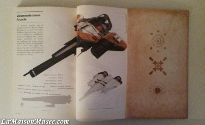 Artworks Vehicles Destiny