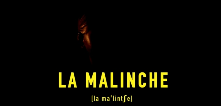 Malinche Clip Video