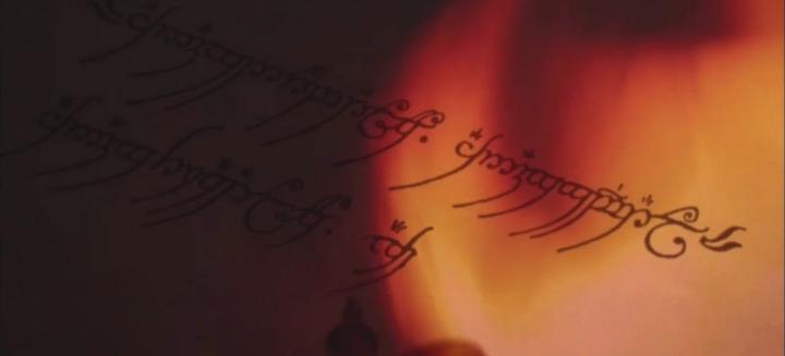 Langues Le Hobbit Film