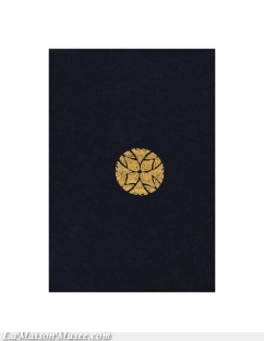 Reedition Deluxe Tolkien