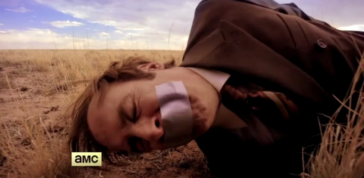Images Better Call Saul USA Episodes