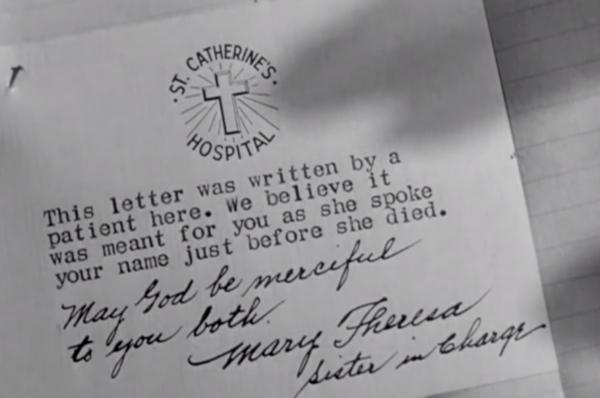 Lettre Stephen Zweig Resume Film