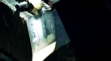 Principe Folioscope USA