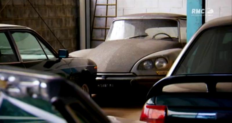 t l vision wheeler dealers occasion de s initier l automobile blog la maison musee. Black Bedroom Furniture Sets. Home Design Ideas