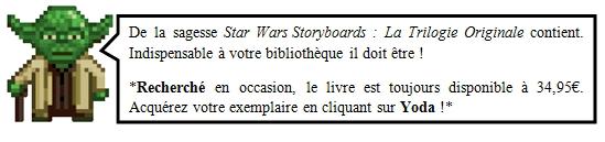 Blog Litterature Star Wars