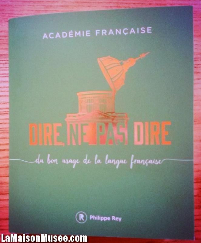 Blog Livre littérature parutions 2015