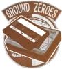 Derniere Cassette MGS 5 Ground Zeroes