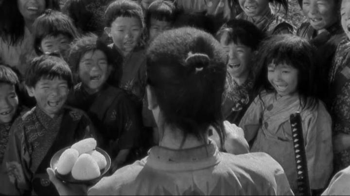 Recurrences Cinema Akira Kurosawa