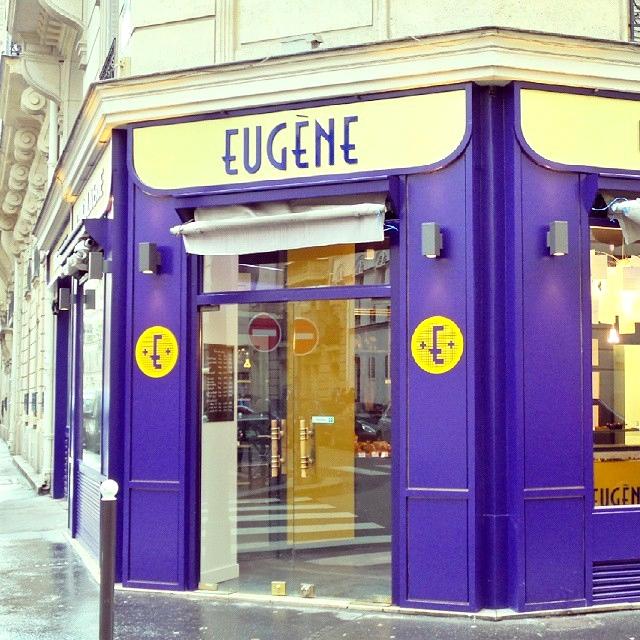 Boutique Diabetiques Paris