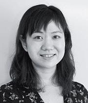 Reference litterature japonaise
