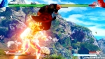 Ex Attack Ken SF 5