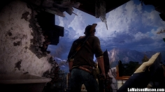 The art of the nathan drake collection