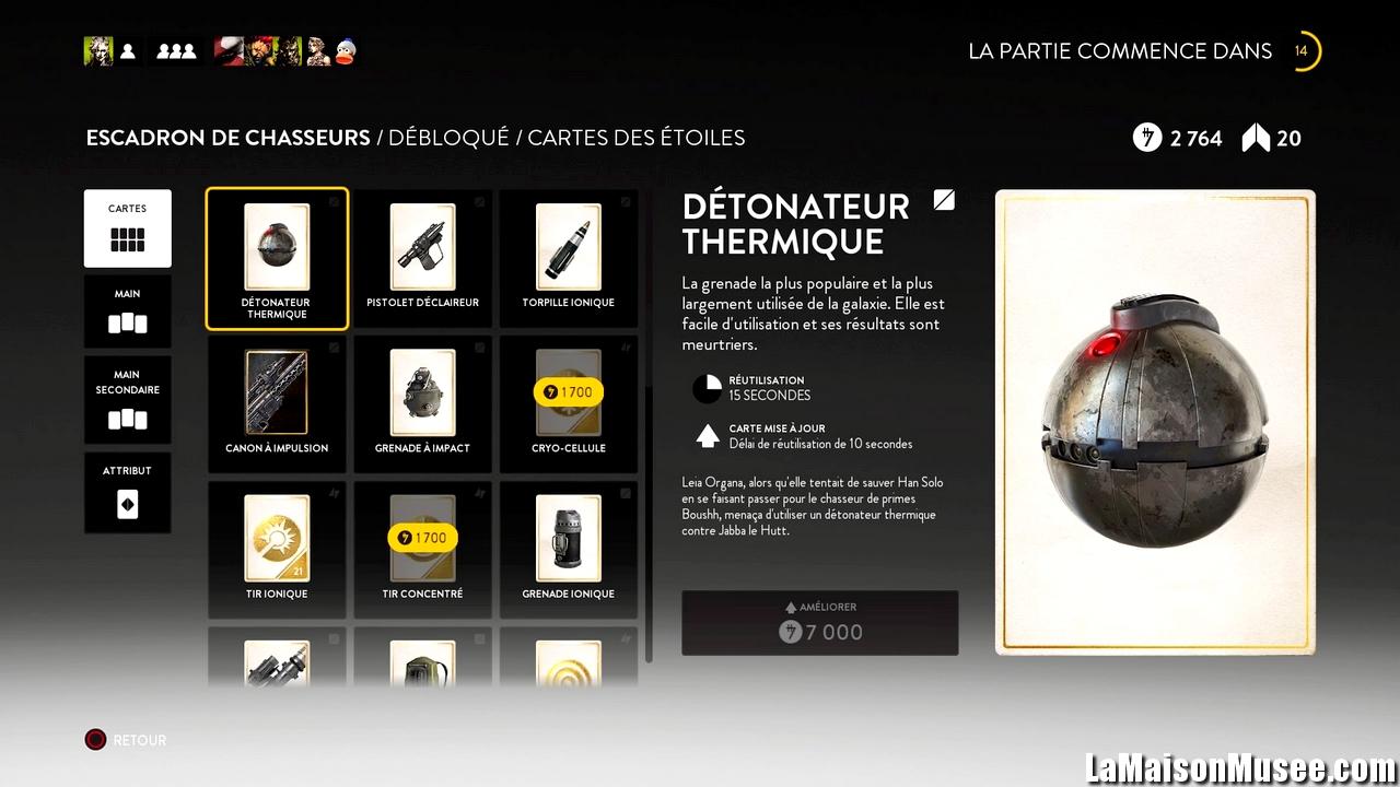test star wars battlefront ps4 guerres. Black Bedroom Furniture Sets. Home Design Ideas