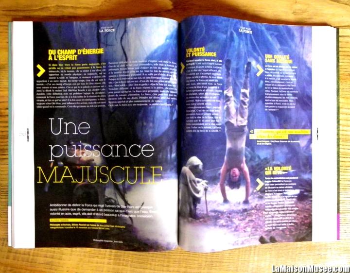 Blog Philosophie Mag Hors Serie