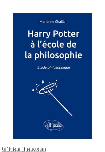 Philosophie Harry Potter