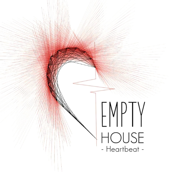 avis Empty House EP Heartbeat